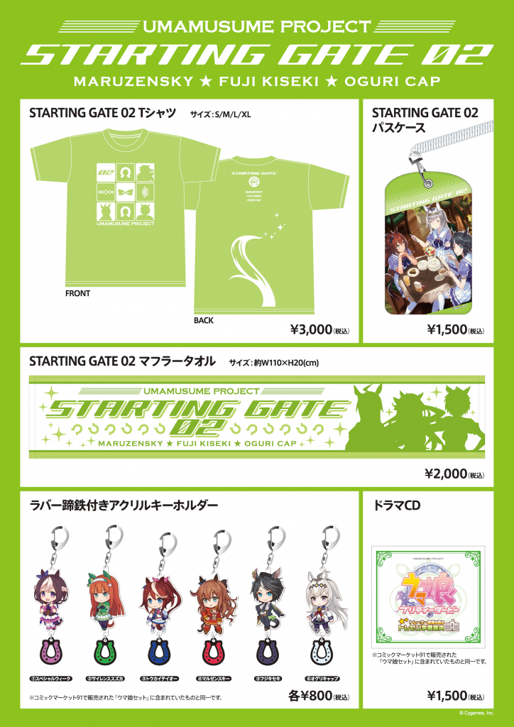 umamusume02_goods_panel+2